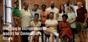 Collab Info Session for Entrepreneurs