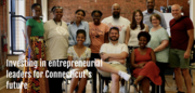 Collab Info Session for Entrepreneurs