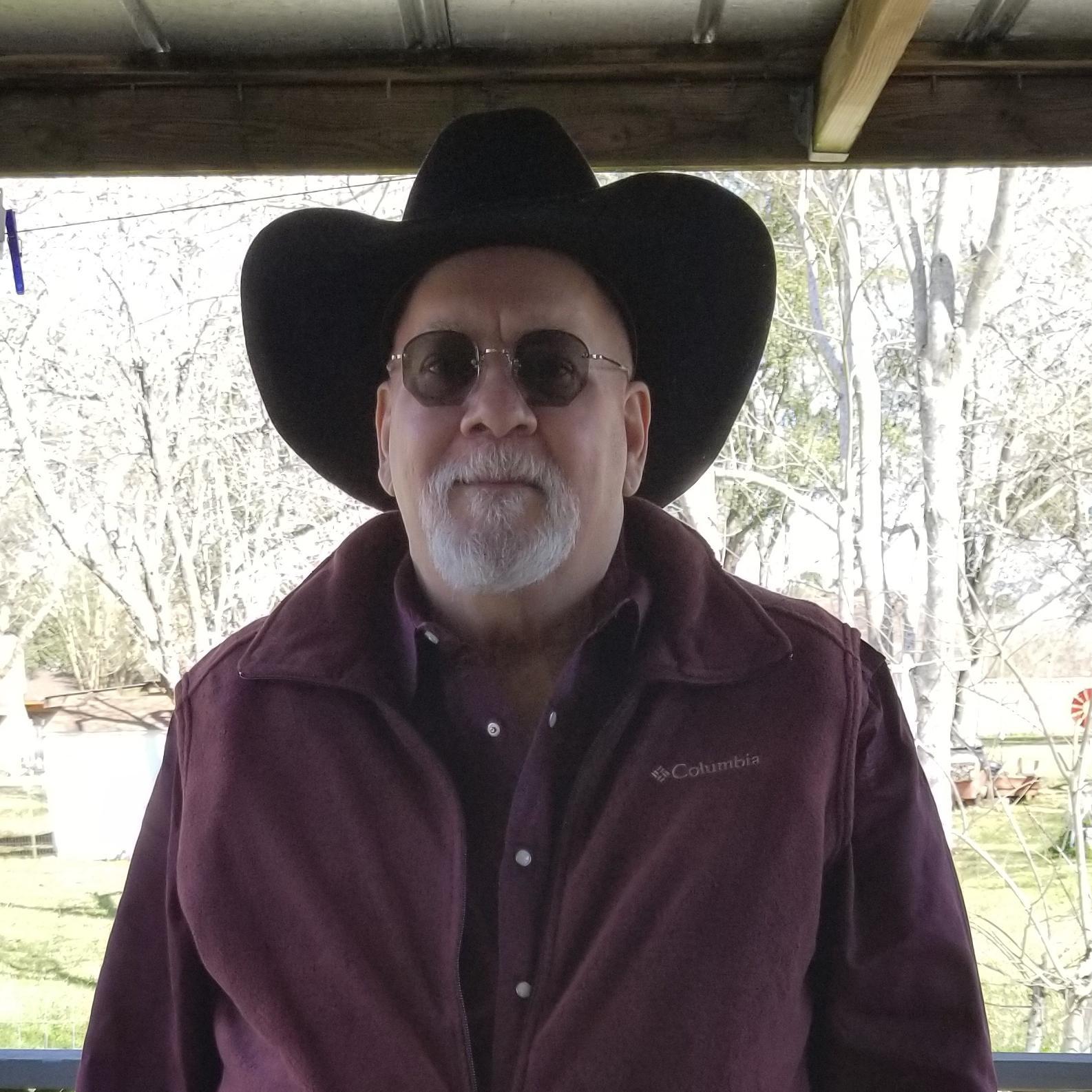 James W Eaton Sr
