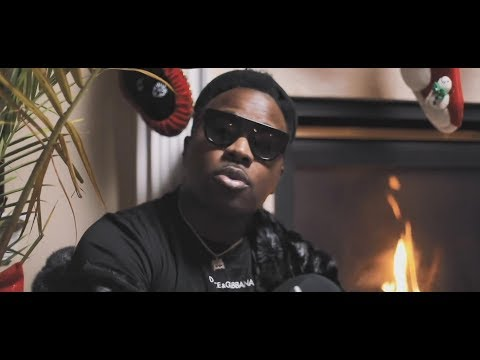 Troy Ave - Hennessy And Apple Juice (2019 Official Music Video) @TroyAve