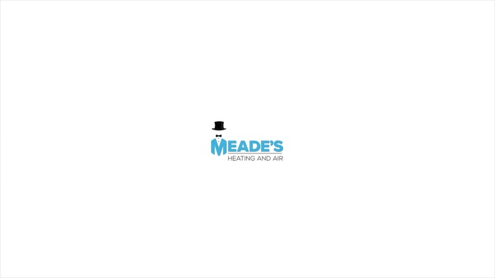 Meade's Heating and Air