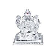 Buy silver Pooja items at CS Jewellers   Silver Pooja Thali online
