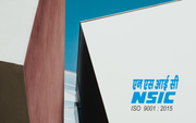 What is the purpose of NSIC Registration?