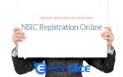 purpose of NSIC Registration
