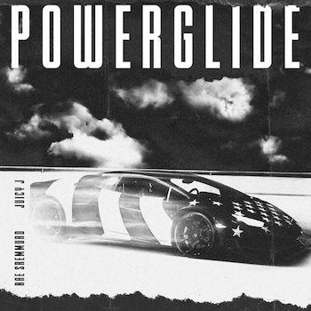 Rae Sremmurd - Powerglide ft Juicy J (SERVICE PACK)
