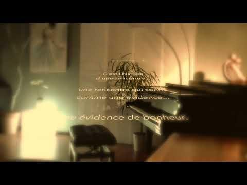 A meeting - Marcel Reda