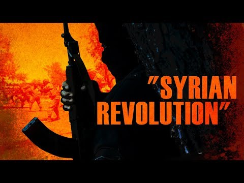 Syrian War Report – Jan. 15, 2019: Turkey, Hayat Tahrir al-Sham Work To Defend 'Syrian Revolution'