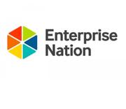 FREE Enterprise Nation Lunchtime Online