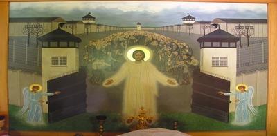 Τι να κάνω για να κερδίσω την αιώνια ζωή;