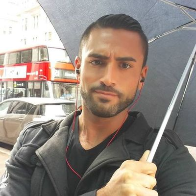 Gay dating site near unionport