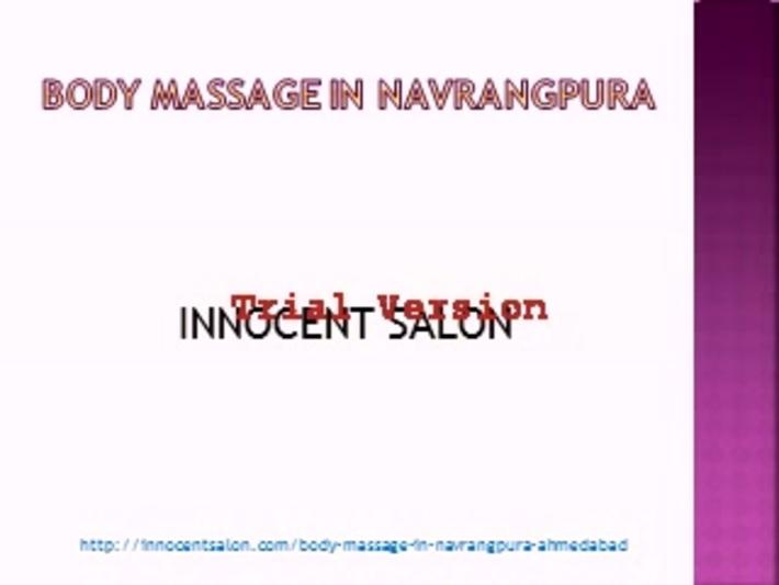 body-massage-in-navrangpura-ahmedabad