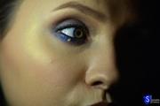 Lapis Lazuli with Pat McGrath