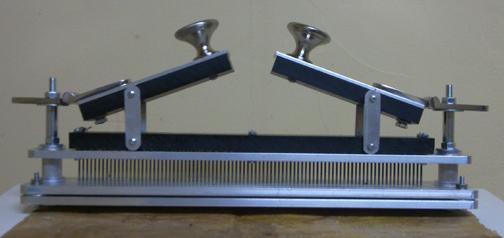 Perforator2