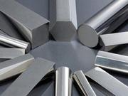 Stainless Steel 304 Bars