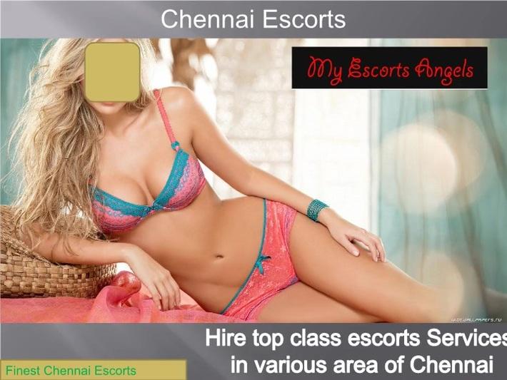 Chennai Model Escorts    Chennai Escorts Models