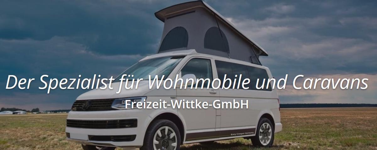 """Heute Abend,18.30 Uhr startet die Finanzierungskampagne von der """"Freizeit Willke GmbH"""" auf Kapilendo"""