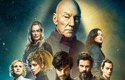 Star Trek: On To The Future