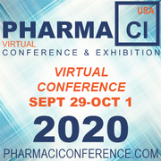 2020 Pharma CI USA Conference and Exhibition