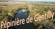 pépinière de Gentilly