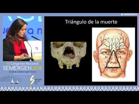 Vivir y sobrevivir. De Atapuerca a nuestros días. Conferencia inaugural SEMERGEN18