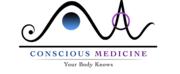 Conscious Medicine – 10.-12.05.19