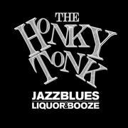 The HonkyTonk (Bar)
