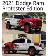 Thinking about buying a new truck