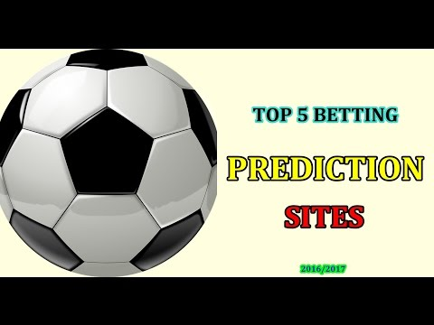 How to select winning football bets predictions