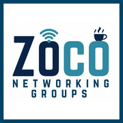 Zoco Speed Networking Afternoon Online