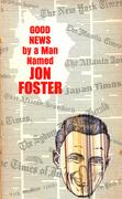 jon_foster