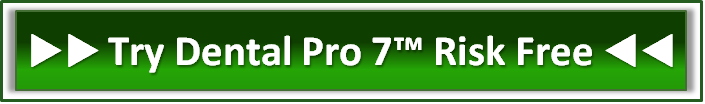 7855425278?profile=RESIZE_710x