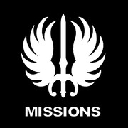 Missions Day January 9th 2021