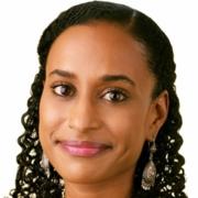 Kamala Pilgrim, C. PSYCH