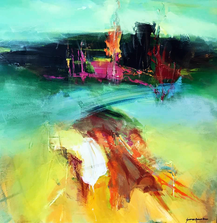 3.Untitled