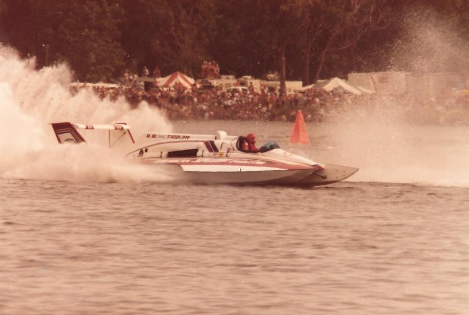 7-31-1983 Tri Cities  American Speedy Printing   3