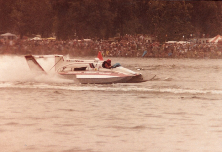 7-31-1983 Tri Cities  American Speedy Printing   2