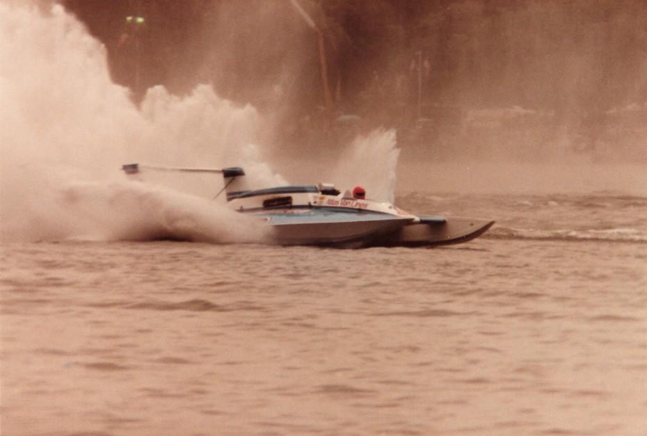 7-31-1983 Tri Cities  Atlas Van Lines   2