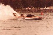 7-31-1983 Tri Cities  Frank Kenney Toyota   3