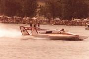 7-31-1983 Tri Cities  Miss Budweiser   5
