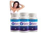 http://www.advisorwelness.com/keto-weight-loss-plus-singapore/