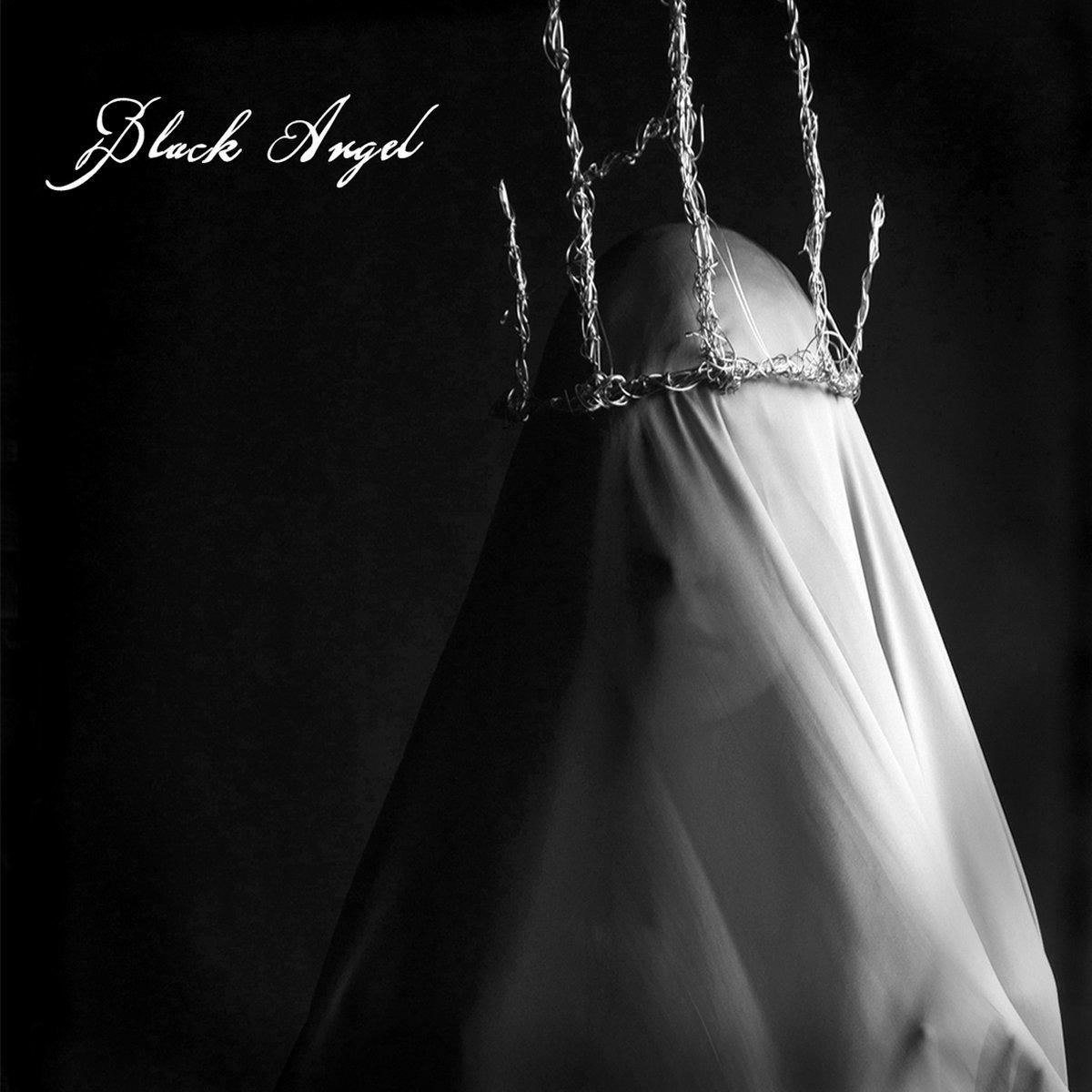 Black Angel, 'Kiss of Death'