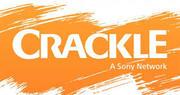 Crackle Com Activate Fire TV