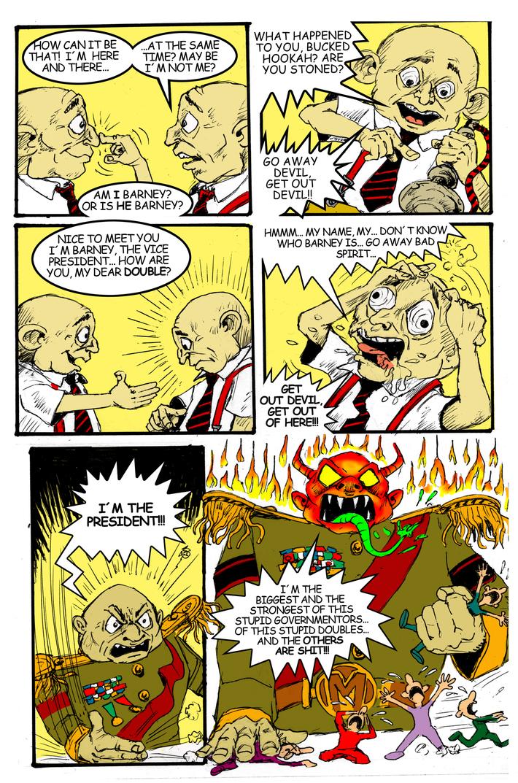 comics  Pag-04   21.2.2020