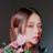✓ Taealha Kim