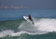 Darren Sturgess..Matsurfboards team Rider...