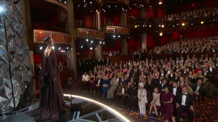 Oscars 2019? Date, Time, Host, Venue and More Info