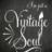 VintageGal