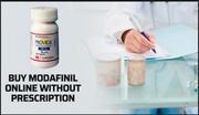 Treat Narcolepsy By Using Buy Modafinil UK...