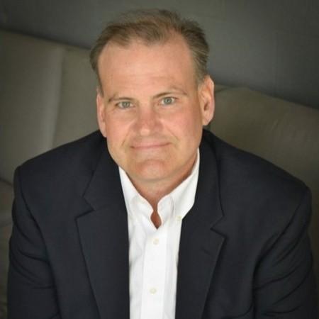 Christopher Surdak - Speaker