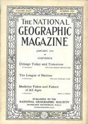 NGM 1919-01